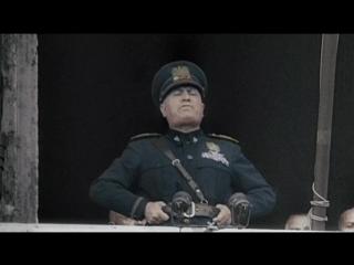 Апокалипсис: Вторая мировая война 2 серия из 6 - Сокрушительное поражение (2009) HD 720p