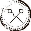Салон парикмахерская moicorner.com