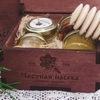 Клуб любителей мёда. Новогодние медовые подарки!