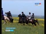 Валдис Пельш снимает в Алтайском крае фильм «Дорогами Алтая»
