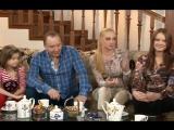 Пока все дома - Максим Дунаевский ( 30.10.2016 )