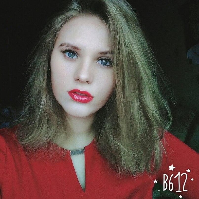 Екатерина Кузнецова   Москва