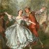 VI конференция по историческому танцу. Ярославль