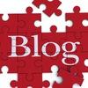 Мінскі Будаўнічы Блог