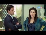Комедийная мелодрама ХАБАЛКА (2016) классный русский фильм _ новинка комедия 201