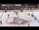 НХЛ Сезон 2016 17 Оттава Нэшвилл 1 5 Обзор матча