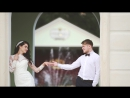 Свадебный клип очень красивой и нежной пары Артёма и Алёны. Видеосъёмка Уфа Мелеуз Стерлитамак Кумертау Салават Видеограф