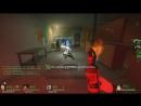 Left 4 Dead 2: (6,15) - Три богатыря и танки-разбойники! (Финал!)