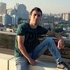 Vadim Lalayan