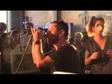 Henry Saiz Boiler Room  Ballantines Stay True Spain Live Set