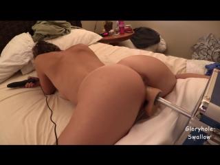 Big Ass Hd Fuck