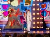 Ефим Шифрин - С днём рождения, клоун. песня