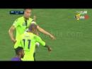 ملخص المباراة المثيرة جيونبك هيونداي 0-0 العين الاماراتي نهائى أبطال أسيا HD تعليق علي سعيد الكعبي