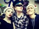 Дарья Ермакова фото #44