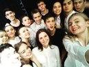 Дарья Ермакова фото #41