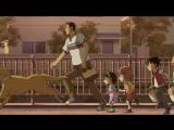 El Detectiu Conan - 664 - La gesta del gos famós 2 (Sub. Castellà)