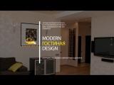 Masterhouse - promotion video