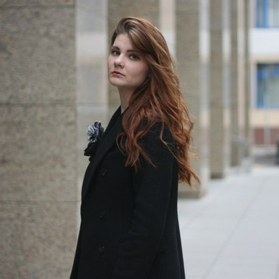 Лера Зименкова