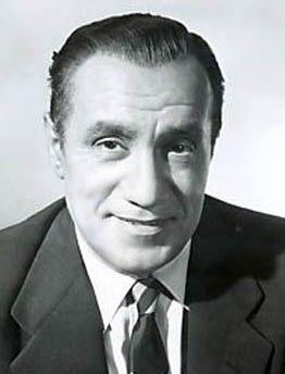 Ben Pollack (Бен Поллак)