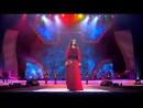 София Ротару - Концерт в Кремле 2011