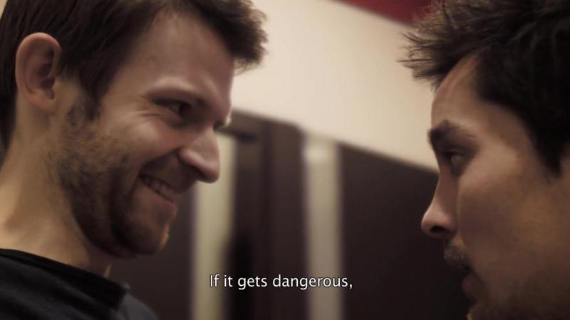 Противостояние Гей фильм Россия Франция Украина 2014  » онлайн видео ролик на XXL Порно онлайн