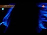Тайны Чапман - Жертвы лунного света [30/05/2016, Документальный, SATRip]