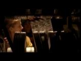 Inglourious Basterds - amazing Clapper