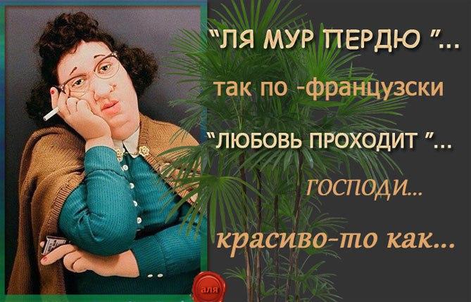 https://pp.vk.me/c636128/v636128870/27f68/gFQNT616E5k.jpg