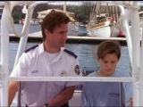 «Флиппер» Детский приключенческий сериал / США, 1995 / 3 сезон / 45 серия