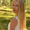Ангелина Суркова
