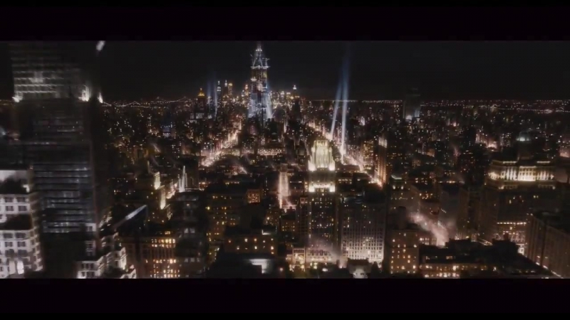 Великий Гэтсби The Great Gatsby Трейлер 2013
