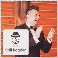 Кирилл Богдан
