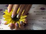 Градиенты от Lucky Nails