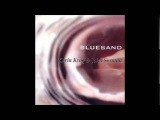 A FLG Maurepas upload - Karin Krog &amp John Surman - SAS Blues - Jazz