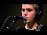 Sunflower Bean - Full Performance (Live on KEXP)