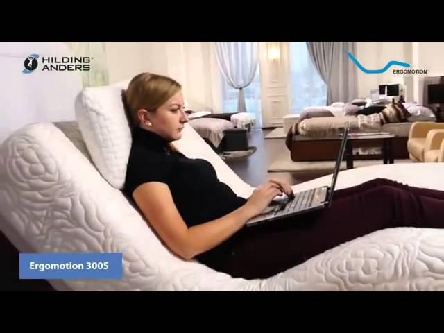 Кровать с ортопедическим основанием-МЕБЕЛЬ-ТРАНСФОРМЕР.РФ