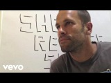 Jack Johnson - Shot Reverse Shot