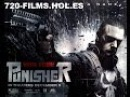 Каратель: Территория войны (Punisher: War Zone, 2008)