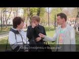 БМ LIVE - О Яндекс.Директ