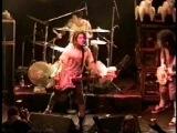 NOFX - Live in La Luna, Portland, Oregon [2.3.1996]