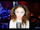 Californication - Red Hot Chili Peppers (Janet Devlin Cover)
