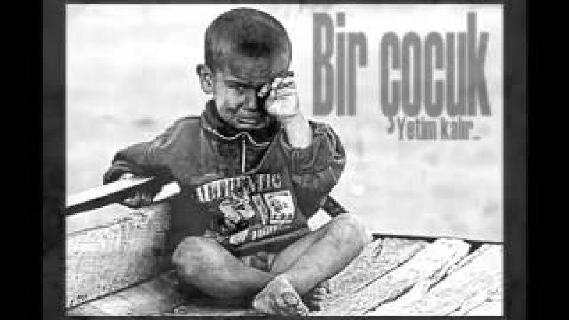 Fozil Qori Yetim Haqida - Фозил Кори Етим Хакида
