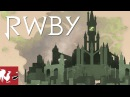 RWBY Volume 4, World of Remnant: Vale   Rooster Teeth
