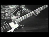 Deep Purple - Space Truckin' (Live in Copenhagen 1972) HD Part 1