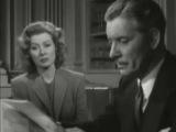 Random Harvest (1942) ~ My Heart Is Sair