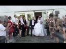 Свадьба дальнобойщика в Бобруйске Беларусь
