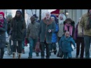 Плохой Санта 2 / Bad Santa 2 (русский Red-band трейлер)