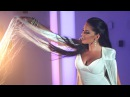 Elena Ionescu Spune i feat Mahia Beldo Official Video