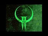Quake II - Quad Machine ( remake by Andrew Hulshult )