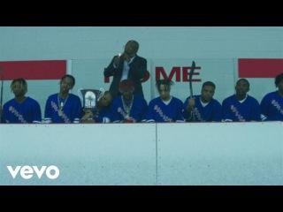 Lil Yachty — Minnesota (Feat. Quavo & Skippa Da Flippa)